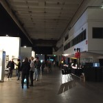 ART FAIR SUOMI'15