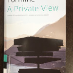 A PRIVATE VIEW catalogue