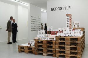 03 A trans Eurostyle Kurtishvili