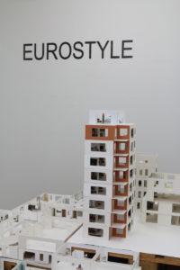 06 A trans Eurostyle Kurtishvili