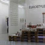 41 A trans Eurostyle Kurtishvili