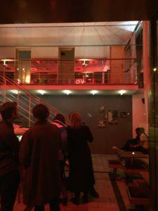 Bar Babette LRP Wijnvoord A trans