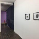 LeeUeno_Kunstpunkt