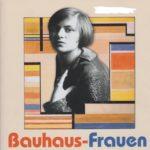 012_A trans Bauhaus Femmes
