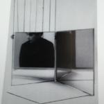 010_A trans Bauhaus Femmes